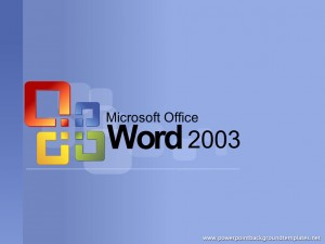 microsoft word free download home